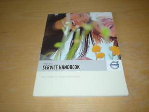 xc90 service manual