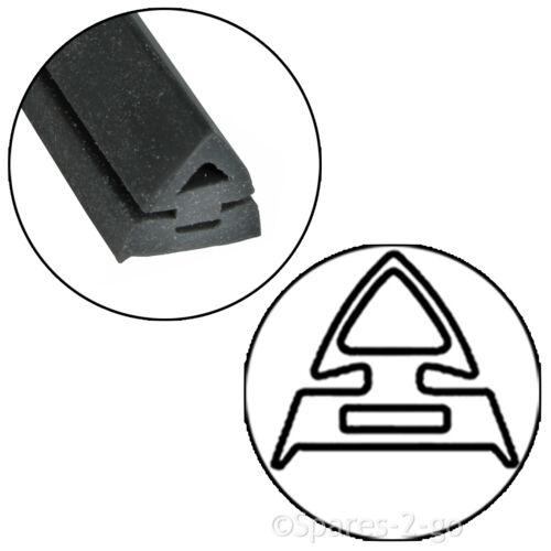 REGOLATORE di membrana POMPA Adatto Per AEG Cafamosa
