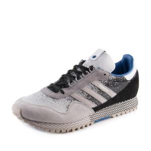 cb6d8c523 Image is loading Adidas-Mens-New-York-X-Hanon-CM7878