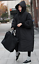 Women-Puffer-Long-Oversize-Coat-Cotton-Casual-Warm-Quilted-Jacket-Parka-HOT-wi thumbnail 2