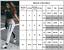 Damen-Jogginghose-Sporthose-Fitness-Sport-Schlafanzug-Hose-Sweat-Trainingshose