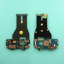 Main Ribbon Audio Power Camera Flex For HTC sensation XE Z710e G14 Z715E G18