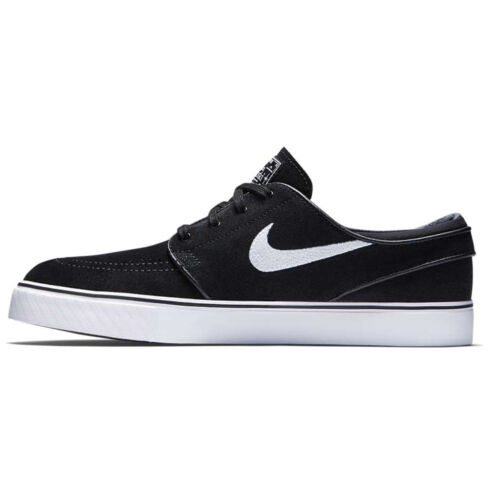 zoom Skate Chaussures Stefan Nouvelles Baskets Janoski Chaussures Hommes Nouveau Homme Nike V1 wz6qY16x
