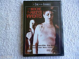 LA-NOCHE-DE-LOS-MUERTOS-VIVIENTES-George-A-Romero-1968-Precintada