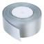Ruban-Satin-25-Metre-Rouleaux-couleurs-diverses-25-mm-40-mm-pour-Noel-Papier-Cadeau miniature 101