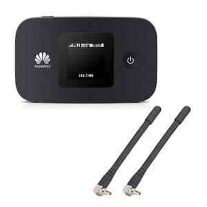 Huawei-E5577-LTE-Cat-4-MiFi-Hotspot-bis-150-Mbit-s-E5577Cs-321-1500mAh-Akku