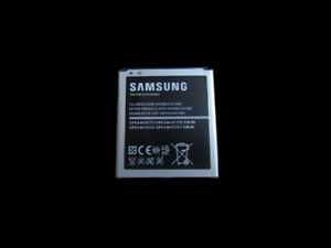 Original-Samsung-Galaxy-S4-GT-i9500-Li-ion-Akku-Batterie-B600BE