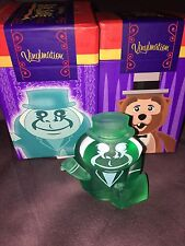 Disney Vinylmation Park Starz 5 - Phineas VARIANT Haunted Mansion - Brand New!