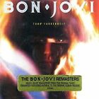 7800 Degrees Fahrenheit 0731453808829 by Bon Jovi CD