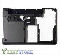 Ibm Lenovo Edge E430 E435 Series Bottom Case Cover Ap0nu000400 Us Seller