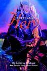 Fluke Family Hero Book Two in The Saga of Maynerd Dumsted by Eri 9780595300051