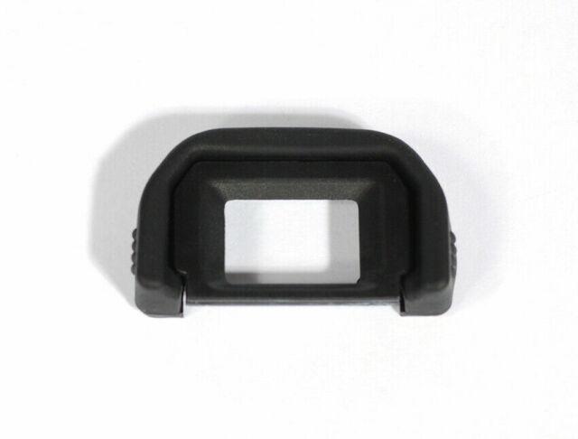 Replacement Eyecup Eyepiece EF Canon 1100D 1000D 700D 650D 600D 550D 450D 400D