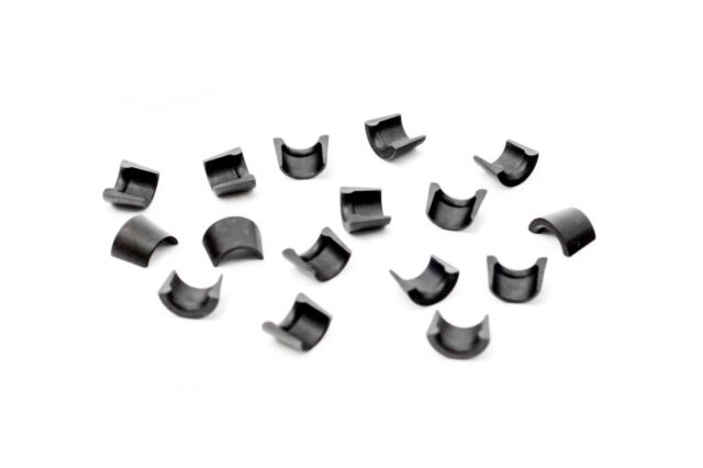 Ferrea Valve Locks Keepers Honda B16A B18C K20 K24 VTEC B16 H22A D16 Acura