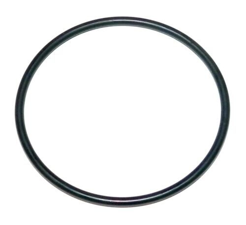 93210-56M80-00 WSM Yamaha 9.9-30 Hp Crank O-Ring 527-116