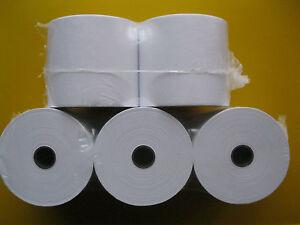 5-Additionsrollen-57mm-X-12mm-X-40m-Kassenrolle-oder-Notizrolle-Addirolle