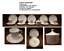Vintage-Corelle-Add-On-Replacement-Dinnerware-See-Pattern-Selections thumbnail 25