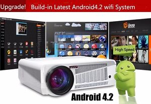 4500-Lumens-Android4-2-WiFi-Home-Theater-Multimedia-USB-HDMI-1080P-LED-Projector