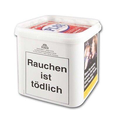 PL 88 Rot American Blend Volumen 400 Gramm Zigarettentabak / Tabak
