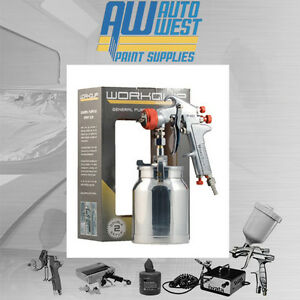 Workquip-Suction-Gun-1-8mm