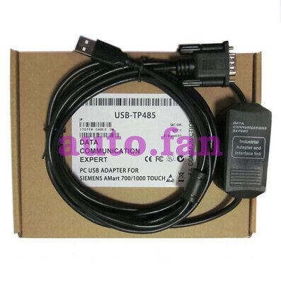 New USB-ACTCAB-H2 FOR Hitachi H series PLC programming cable Communication line