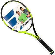 Babolat Pure Aero 2017 Model Rafael Nadal Tennis Racquet 4 3/8 *NEW*