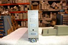 HP/Agilent 70310A Precision Frequency Reference for 70000 series