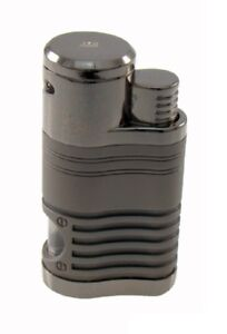 Winjet-Feuerzeug-Baar-4xJet-Flame-Anthrazit-221140
