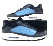 best service 55fb9 cf830 item 4 Men s Nike Air Max 90 NS GPX Running Shoe Black Laser Blue AJ7182 002  Size 10 -Men s Nike Air Max 90 NS GPX Running Shoe Black Laser Blue AJ7182  002 ...