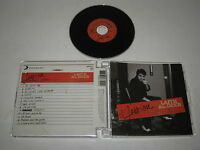 LAITH AL-DEEN/SESSION(COLUMBIA/88697483412)CD ALBUM