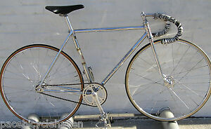 3be8eb98ca0 Image is loading Schwinn-Paramount-P14-039-64-Chrome-Track-Bike-