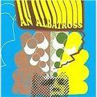 An Albatross - We Are the Lazer Viking (2005)