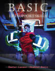 Basic Life Support Skills by Heather Davis, Visible Productions, Baxter Larmon (Paperback, 2004)