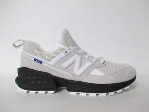 New Blue Cream White 5 Balance Grey Sz Fresh Foam 9 574 Black QxdsCthrB
