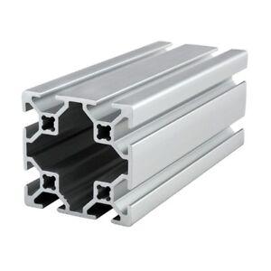80-20-Inc-40mm-x-40mm-T-Slot-Aluminum-20-Series-20-4040-x-1220mm-N