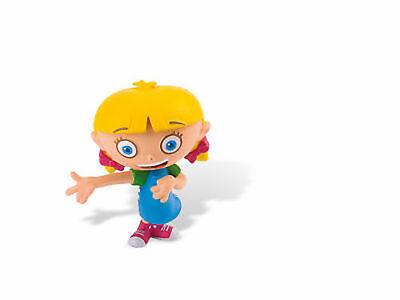 Little Einsteins Annie Bullyland 12605 Neu