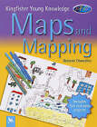 Maps and Mapping by Deborah Chancellor (Paperback, 2006)