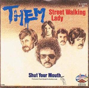 THEM-Street-Walking-Lady-7-034-45