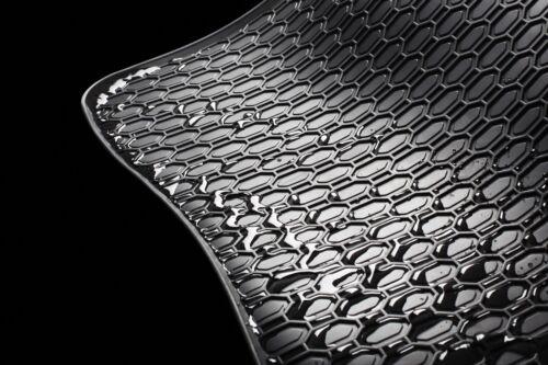 Gummimatten Gummi Fußmatten für Mitsubishi Outlander 3 CW0 ab 2014