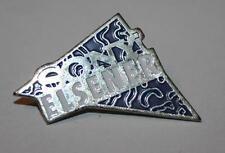 Sony Elsener PIN