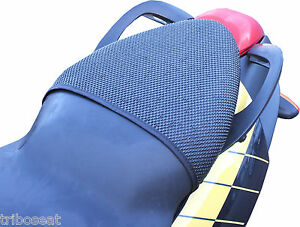 BMW-K1300S-2009-2016-TRIBOSEAT-ANTI-SLIP-PASSENGER-SEAT-COVER-ACCESSORY