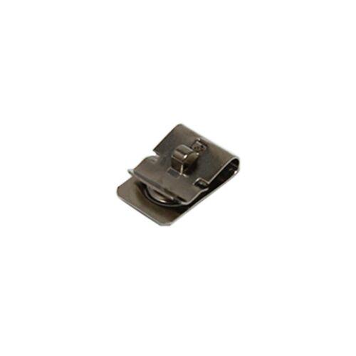 r6 presionada montaje anz.bat 1 228 10x 228 keys botón Tamaño de contacto a aa r1