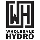 wholesalehydro