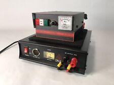 Texas Star Dx-667v 10 Meter CW Transmitter for sale online | eBay