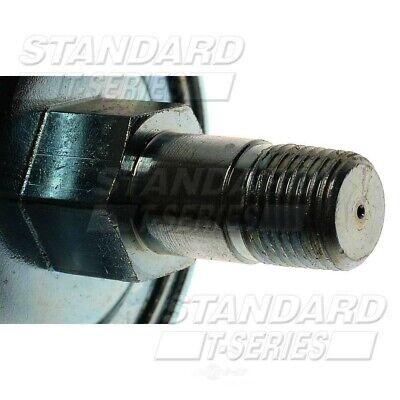 Engine Oil Pressure Switch-Sender With Gauge Standard PS257T