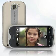 HTC MyTouch 4G SLIDE 4GB T-Mobile - Khaki -  Smartphone - New
