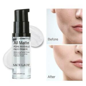 SACE-LADY-Face-Natural-Matte-Make-Up-Foundation-Pores-Invisible-Prolong-L6V9