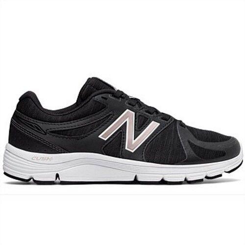 BNIB BNIB BNIB New Balance W575LB3 damen Running schuhe (D) 5158b8