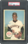 Willie-Mays-1967-Topps-PIN-UPS-12-Mays-Fan-Club-Collection-PSA-8 thumbnail 1