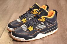 2c8327b1b687 item 7 Nike Air Jordan IV (4) Retro Dunk From Above FREE PRIORITY 2DAY!! W   RECEIPT!! -Nike Air Jordan IV (4) Retro Dunk From Above FREE PRIORITY 2DAY!!