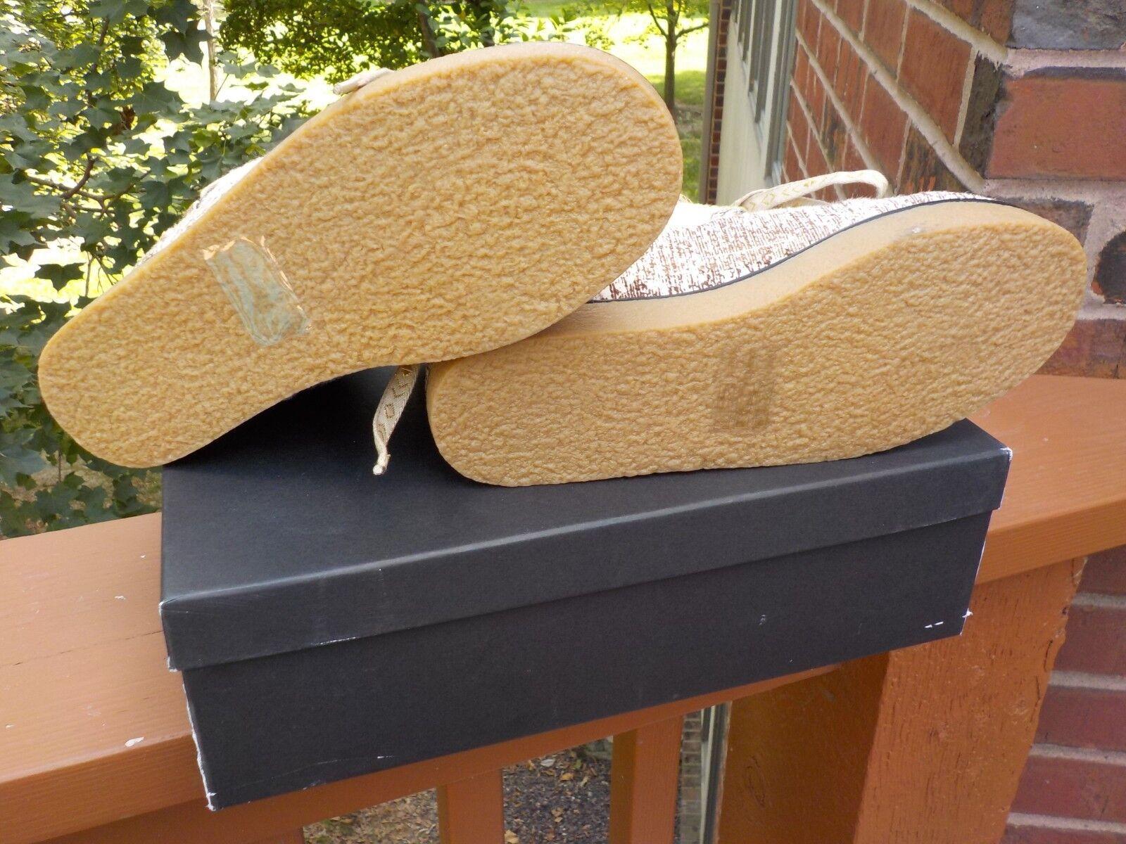 NIB House of Harlow Sadie Ivory Leder Shearling Ankle Alpine Ankle Shearling Stiefel Damens SZ 9 ccebb4